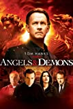 Angels & Demons poster thumbnail