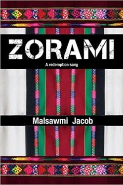 Image result for zorami amazon