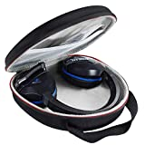 AONKE Hard Travel Case Bag Replacement for Turtle Beach Stealth 600/700 Wireless Surround Sound Gaming Headset