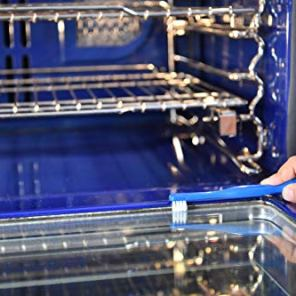 HOME-X-Scrub-Brush-for-Ovens-Ranges-Stovetops-and-More-Kitchen-Cleaning-Supplies