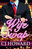 The Wife Swap