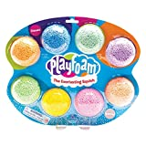 Educational Insights Playfoam Combo Paquete de 8