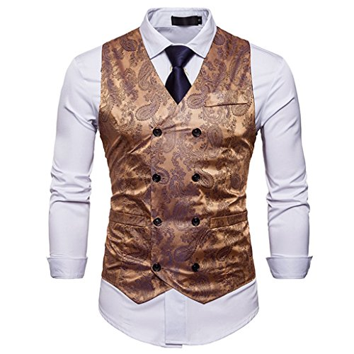 Wedding Wear For Mens