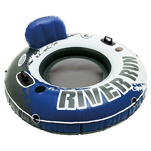 Intex River Run I Sport Lounge