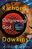 Should we believe in God? In this brisk introduction to modern atheism, one of the world's greatest science writers tells us why we shouldn't.Richard Dawkins was fifteen when he stopped believing in God. Deeply impressed by the beauty and complexity...