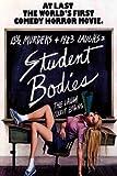 Student Bodies poster thumbnail