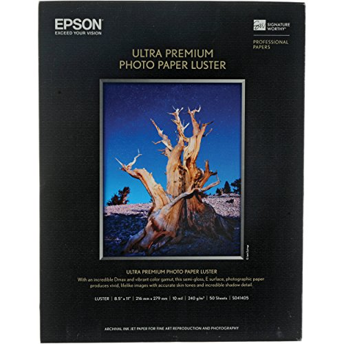Epson-Ultra-Premium-Photo-Paper-Luster-S041405