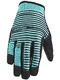 Dakine Covert Gloves - Women's Lagoon Tracks, L