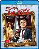 The Jerk: 40th Anniversary Edition [Blu-ray]