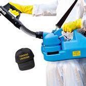 73HA73-Pulverizador-Electrico-ULV-Maquina-de-Nebulizacion-Portatil-Maquina-de-Desinfeccion-para-Hospitales-Hogar-Maquina-de-Pulverizacion-de-Ultra-Capacidad-Sprayer7L