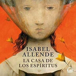 spanish books on tape