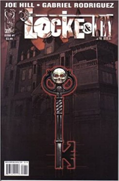 Image result for locke and key 1
