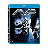 Alien vs Depredador (1 Disco) [Blu-ray]