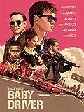 Baby Driver poster thumbnail