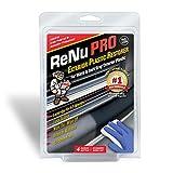 MEDS ReNu Pro (RPK4) Automotive Trim Restorer Kit - 4 oz.