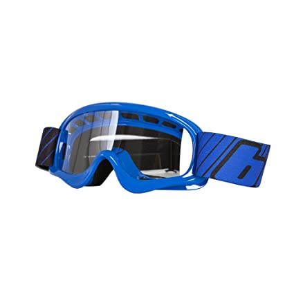 Image result for blur youth goggles blue