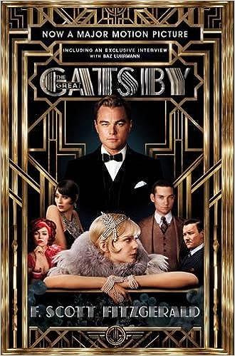 """Résultat de recherche d'images pour """"the great gatsby"""""""
