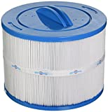 Filbur FC-0536 Antimicrobial Replacement Filter Cartridge for Bullfrog Pool and Spa Filter