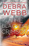The Blackest Crimson (Shades of Death)