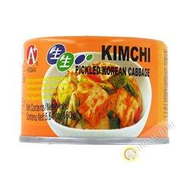 Comprar kimchi online