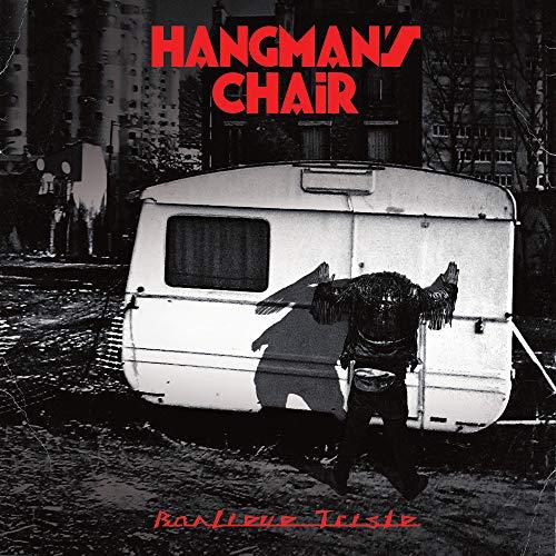 Banlieue Triste: Hangman'S Chair, Hangman'S Chair: Amazon.fr: Musique