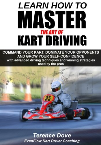 learn how to master the art of kart driving download