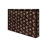 Stylista led Cover for LG 43 inches led tvs (All Models)