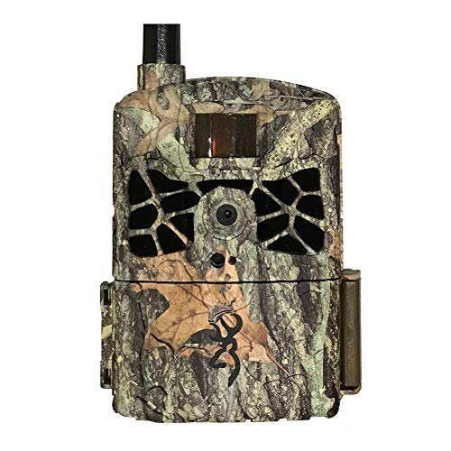 Browning-BTC-DWPS-VZW-Defender-Wireless-Pro-Scout-Cellular-16MP-Trail-Camera-Verizon