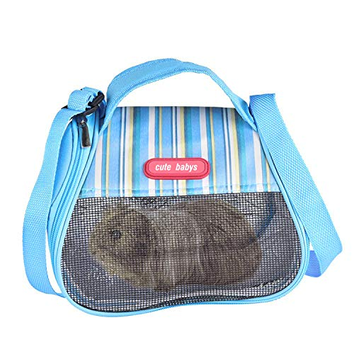 RYPET Hamster Carrier Bag
