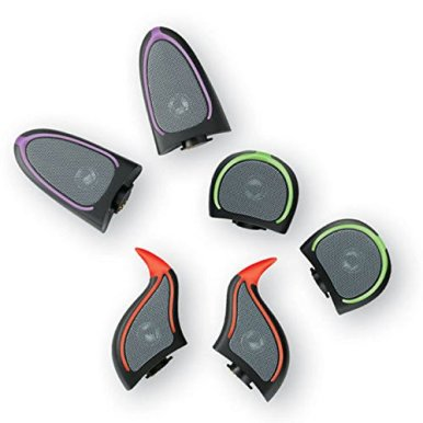 Brookstone-Animal-Ear-Speakers-for-Wireless-Cat-Ear-Headphones