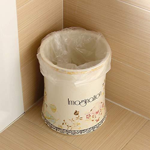 Paquete-de-250-Bolsas-de-basura-de-4-galones-Bolsas-de-basura-pequenas-transparentes-Bolsas-de-basura-de-alta-densidad-a-prueba-de-fugas-Ideal-para-bano-dormitorio-oficina-bano