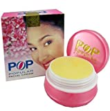 6 Pcs. POP Popular Facial Whitening Cream Skin Acne Darkspot Moisturizer 0.14oz/4grm.