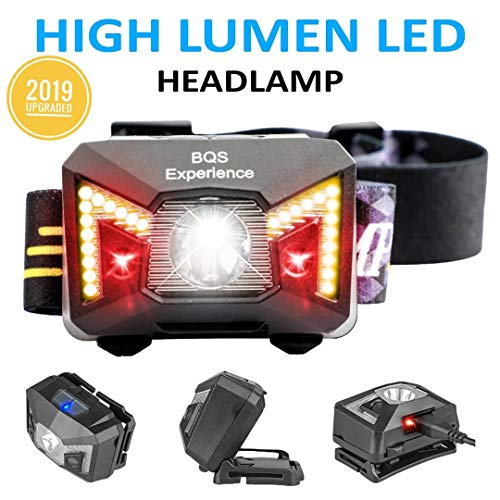headlamp-led headlamp rechargeable-head lamp-headlamps-headlamp flashlight-headlamps for camping-running headlamp-headlamps xtreme bright-headlamp flashlight-headlamps for camping