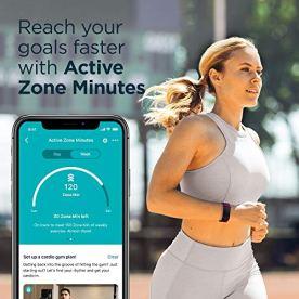 Fitbit-Charge-4-Fitness-and-Activity-Tracker-with-Built-in-GPS-Heart-Rate-Sleep-Swim-Tracking-BlackBlack-One-Size-S-L-Bands-Included