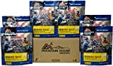 Mountain House Breakfast Skillet 6-Pack