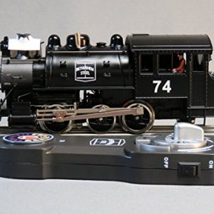 Lionel Bethlehem Steel LIONCHIEF Remote Control SWITCHER 51zY7kmGkPL