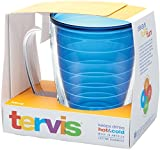 Tervis Boxed Mug, Sapphire