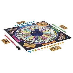 Online casino mag - mejores casinos arriba línea