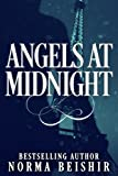 Angels at Midnight: Romantic Suspense