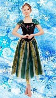 kuisen-Princess-Costume-Adult-Women-Anna-Elsa-Coronation-Dress-Costume