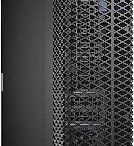 Dell OptiPlex 7070 Small Form Factor