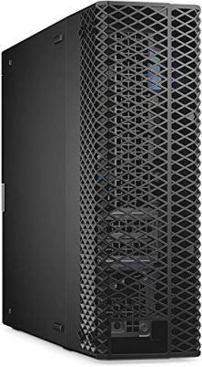 Dell-OptiPlex-7070-Small-Form-Factor-Intel-9th-Gen-i7-9700-8-Core-3GHz-16GB-DDR4-256GB-Solid-State-Drive-Win-10-Pro-Renewed
