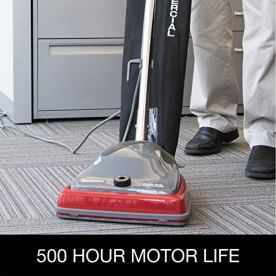 Sanitaire-Tradition-Upright-Commercial-Bagged-Vacuum-SC679K