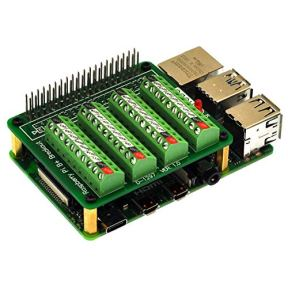 RPi-GPIO-Terminal-Block-Breakout-Board-HAT-for-Raspberry-Pi