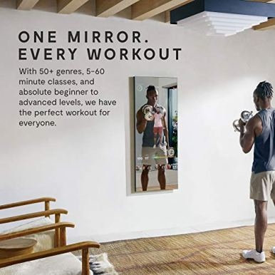 Mirror-The-Original-Workout-Smart-Home-Fitness-System--Live-and-On-Demand-Classes--50-Genres-for-Every-Type-of-at-Home-Workout