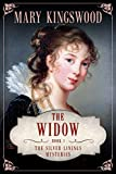 The Widow (Silver Linings Mysteries Book 1)