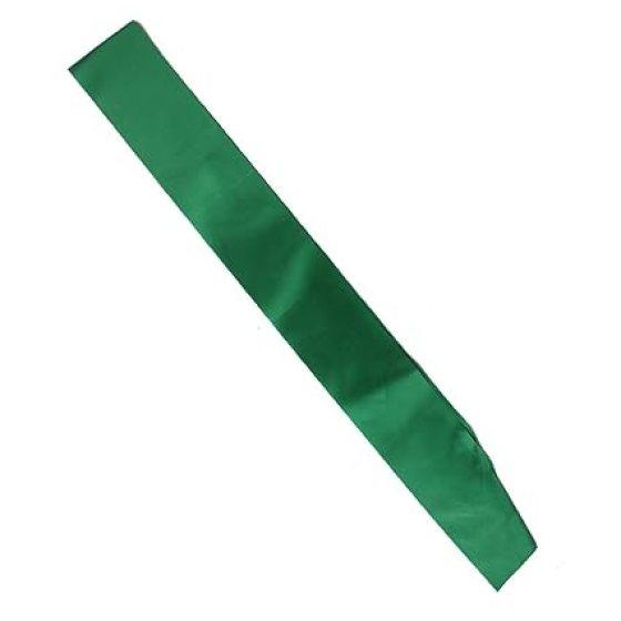 Image result for green sash