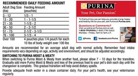 Purina-Moist-Meaty-Dry-Dog-Food-Burger-with-Cheddar-Cheese-Flavor-36-ct-Pouch