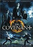 Covenant poster thumbnail