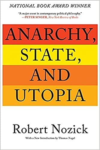 anarchy-state-and-utopia
